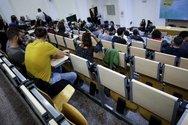 Οι εκπτώσεις που δικαιούνται οι φοιτητές με το πάσο