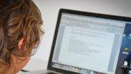 Μόνα στο... διαδίκτυο 6 στα 10 ελληνόπουλα κάτω των δέκα ετών