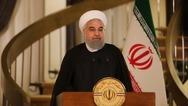 Το Ιράν προειδοποιεί την ΕΕ με νέες παραβιάσεις της πυρηνικής συμφωνίας
