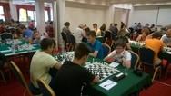 Με επιτυχία το 9thOpen Chess Tournament 2019 (φωτο)