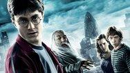 Σχολείο στις ΗΠΑ απαγόρευσε τα βιβλία του Χάρι Πότερ