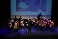 Αχαΐα: Μια ξεχωριστή συναυλία από την Πολυφωνική στον Άνω Αλισσό