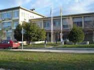Το Πανεπιστήμιο Πατρών δεν έχει οφειλές στη ΔΕΗ