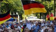 Γερμανία: Το ακροδεξιό AfD στήριξαν οι νέοι σε Σαξονία και Βρανδεμβούργο