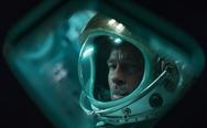 Η πολυαναμενόμενη ταινία 'Ad Astra' έρχεται στους κινηματογράφους (video)
