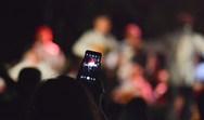 Πάτρα - Μουσική και αθλητισμός ενώθηκαν μέσα από τα μπουζούκια του «Εν Χορδώ» (φωτο)