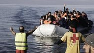 Γερμανικός Τύπος για μεταναστευτικό: Πλησιάζει δραματικός χειμώνας στα ελληνικά νησιά