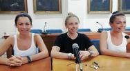 Στα Τρίκαλα η 1η Πανελλήνια Συνάντηση Διδύμων!
