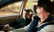 Οι «χρυσοί» κανόνες για το παιδί στο αυτοκίνητο