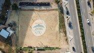 Πάτρα: Συνεχίζεται η πώληση αναμνηστικών των Μεσογειακών Αγώνων