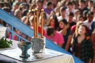 Αντισυνταγματική η αναγραφή θρησκεύματος και ιθαγένειας στα απολυτήρια μαθητών