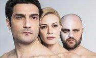 Αχαΐα: Αναβάλλεται η παράσταση 'Δον Ζουάν' στο Υπαίθριο θέατρο «Γιώργος Παππάς»