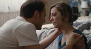 Πάτρα: Ο Δημοτικός Κινητός Κινηματογράφος επιστρέφει με την ταινία 'Δύο ημέρες, μία νύχτα'