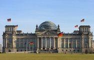 Αυξάνονται οι κίνδυνοι ύφεσης στη Γερμανία