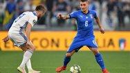 Euro 2020: Όλη η Ευρώπη παίζει μπάλα