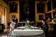 Ο Πύργος του Downton: Η σειρά φαινόμενο στο σινεμά την Πέμπτη 12 Σεπτεμβρίου