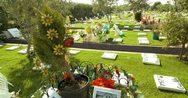 Πάτρα: Λείπει από την πόλη ένα κοιμητήριο μικρών ζώων