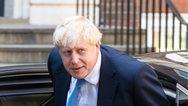 Παγερή υποδοχή από ψηφοφόρους του Μπόρις Τζόνσον στη βόρεια Αγγλία