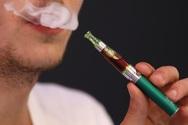 ΗΠΑ: Δεύτερος θάνατος από τη νόσο που αποδίδεται στο ηλεκτρονικό τσιγάρο