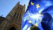 Brexit - Δεν αλλάζουν τα δίδακτρα για τους φοιτητές από την Ευρωπαϊκή Ένωση