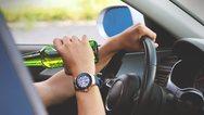 Εκπαιδευτές Οδήγησης: Καμία ποσότητα αλκοόλ δεν είναι ακίνδυνη
