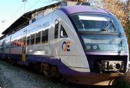 Πάτρα: Πληθαίνουν οι μουρμούρες για την υπογειοποιημένη γραμμή του σύγχρονου τρένου