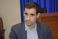 Δυτική Ελλάδα: Με το ΚΤΕΛ Ηλείας η μεταφορά των μαθητών του Δημοτικού Ανδραβίδας