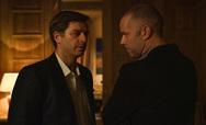 Η ταινία του Κώστα Γαβρά 'Ενήλικοι στην Αίθουσα' έρχεται στις κινηματογραφικές αίθουσες