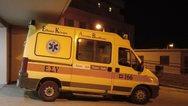 Τραγωδία στην Εθνική Οδό Τρίπολης-Καλαμάτας: IX παρέσυρε 19χρονη