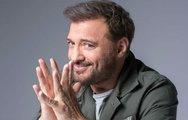 Χρήστος Φερεντίνος: 'Το Άκου να δεις ήταν η πιο αγαπημένη μου εκπομπή'