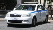 Τραγωδία στο Αίγιο: Ολοκληρώθηκε ο έλεγχος στο αυτοκίνητο του 28χρονου