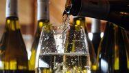 Ευρωπαϊκή πρωτιά στην παγκόσμια κατανάλωση αλκοόλ