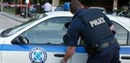 Πάτρα: Βρέθηκαν στα χέρια της αστυνομίας για απόπειρα κλοπής