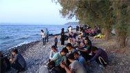 'Η ΕΕ αγνόησε τη δυστυχία των προσφύγων στα ελληνικά νησιά'