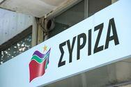 Πέντε ερωτήματα ΣΥΡΙΖΑ για τις επικουρικές συντάξεις