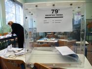Δημοσκόπηση Marc: 15,9 μονάδες μπροστά η ΝΔ από τον ΣΥΡΙΖΑ