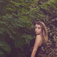 Αλεξία Αποστολάτου - Η Πατρινή που είχε την 'τρέλα' και πήγε στο GNTM (pics)