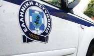Κρήτη: Έκλεψε κινητό από καφετέρια και στη συνέχεια 'μπούκαρε' σε σπίτι