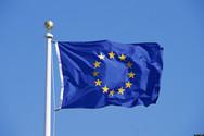 Η Ευρωπαϊκή Ένωση διαψεύδει τις πληροφορίες για τα χαρτοφυλάκια των επίτροπων