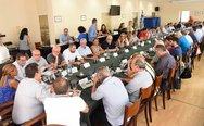 Πάτρα: Eξελέγησαν τα μέλη της Οικονομικής Επιτροπής και της Επιτροπής Ποιότητας Ζωής του Δήμου