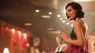 Πάτρα: Με την ταινία 'Υπόθεση Φριτς Μπάουερ: Μυστική Ατζέντα' συνεχίζει ο Δημοτικός Κινητός Κινηματογράφος