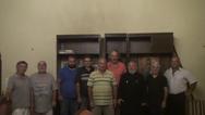 Δυτική Ελλάδα: Στέγη για τον σύλλογο 'Άγιος Αθανάσιος Κουρούτας'