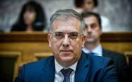 Τάκης Θεοδωρικάκος: 'Τον Οκτώβριο η πρόταση για την ψήφο των Ελλήνων του εξωτερικού'