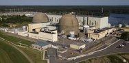 Η Σαουδική Αραβία μπαίνει στο πυρηνικό «παιχνίδι»
