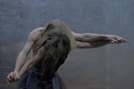 Through Bodies at Dansarte