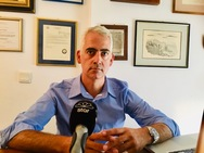 Χρίστος Χ. Λιάπης: 'Από την 74η στην 84η ΔΕΘ - Η νίκη της πολιτικής υπευθυνότητας απέναντι στον λαϊκισμό'
