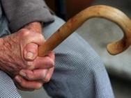 Δυτική Ελλάδα: Ληστές μπήκαν σε σπίτι ηλικιωμένου - Πήραν 4.500 ευρώ