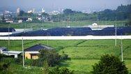 Ιαπωνία: Πιθανή η ρίψη ραδιενεργού νερού από τη Φουκουσίμα στον Ειρηνικό
