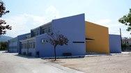 Πάτρα: Έτοιμος ο δήμος για την έναρξη της νέας σχολικής χρονιάς παρά τις δυσκολίες