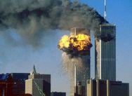 Τα σημαντικότερα γεγονότα της 11ης Σεπτεμβρίου στο patrasevents.gr